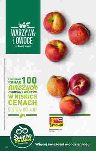 Biedronka - gazetka promocyjna ważna od 02.07.2020 do 08.07.2020 - strona 8.
