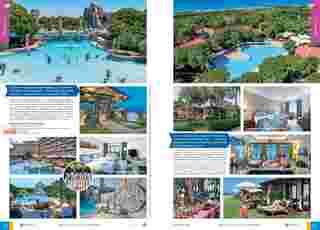 Coral Travel - gazetka promocyjna ważna od 14.11.2019 do 31.03.2020 - strona 70.