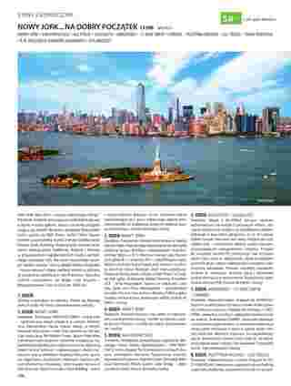 Itaka - gazetka promocyjna ważna od 01.11.2019 do 31.03.2020 - strona 258.