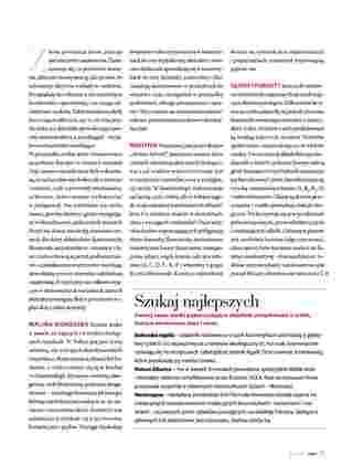 Hebe - gazetka promocyjna ważna od 01.01.2020 do 31.01.2020 - strona 27.