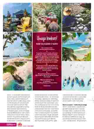 Exim Tours - gazetka promocyjna ważna od 01.03.2020 do 31.05.2020 - strona 70.