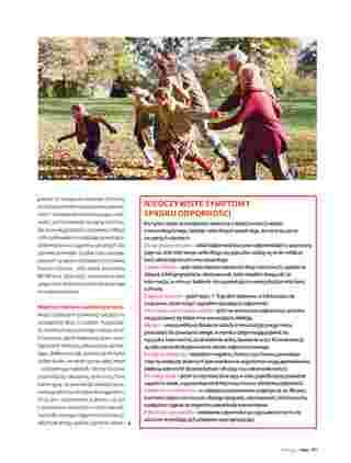 Hebe - gazetka promocyjna ważna od 01.11.2019 do 30.11.2019 - strona 89.