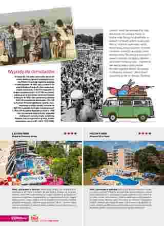 Exim Tours - gazetka promocyjna ważna od 01.03.2020 do 31.05.2020 - strona 78.