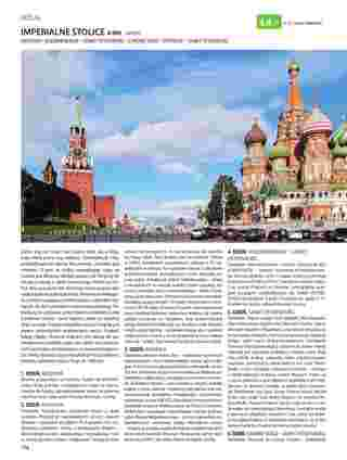Itaka - gazetka promocyjna ważna od 01.11.2019 do 31.03.2020 - strona 178.