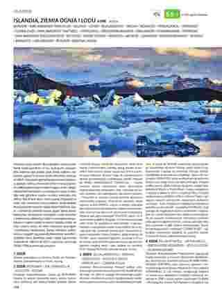 Itaka - gazetka promocyjna ważna od 01.11.2019 do 31.03.2020 - strona 140.