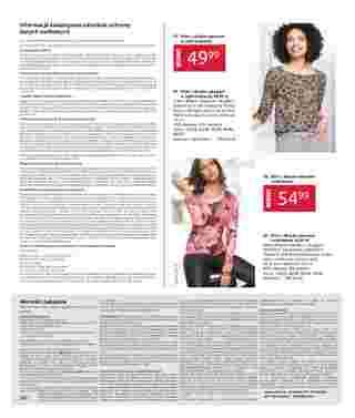 Bonprix - gazetka promocyjna ważna od 31.08.2020 do 28.02.2021 - strona 98.