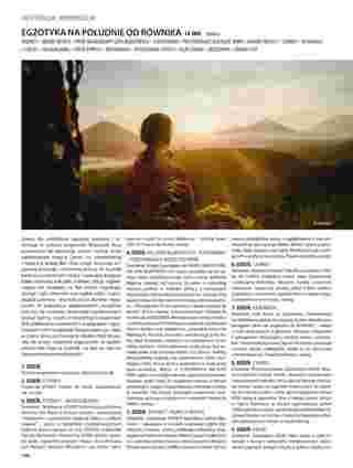 Itaka - gazetka promocyjna ważna od 02.04.2020 do 21.03.2021 - strona 198.