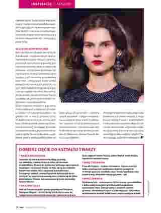 Hebe - gazetka promocyjna ważna od 01.11.2019 do 30.11.2019 - strona 34.