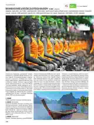 Itaka - gazetka promocyjna ważna od 02.04.2020 do 21.03.2021 - strona 248.