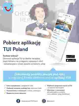 Tui - gazetka promocyjna ważna od 24.09.2019 do 23.09.2020 - strona 468.