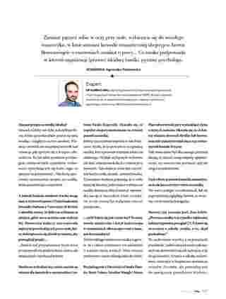 Hebe - gazetka promocyjna ważna od 01.02.2020 do 29.02.2020 - strona 107.