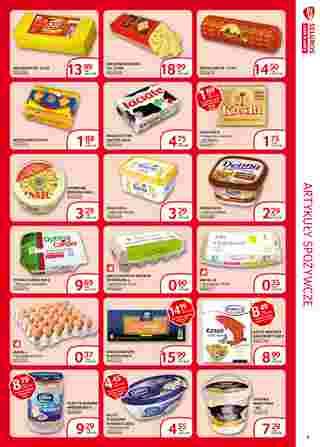 Selgros Cash&Carry - gazetka promocyjna ważna od 31.01.2019 do 13.02.2019 - strona 7.