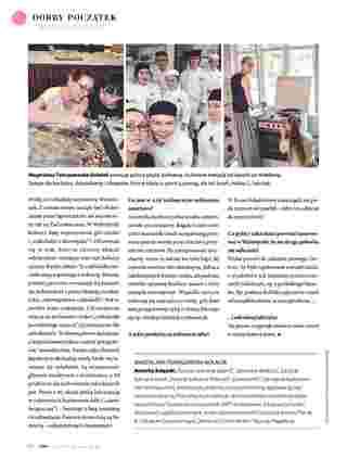 Hebe - gazetka promocyjna ważna od 01.02.2020 do 29.02.2020 - strona 14.