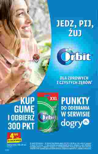 Biedronka - gazetka promocyjna ważna od 06.07.2020 do 11.07.2020 - strona 32.