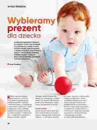 Tesco - gazetka promocyjna ważna od 05.11.2018 do 25.04.2019 - strona 77.