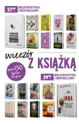 Biedronka - gazetka promocyjna ważna od 09.09.2019 do 25.09.2019 - strona 16.