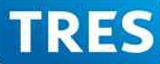Tres logo