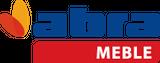 Abra Meble logo