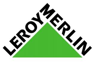 Sklepy Budowlano Dekoracyjne Leroy Merlin Materialy Budowlane Wystroj Wnetrz Ogrod Home Decor Decor Home