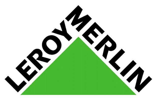 Leroy Merlin Aktualne I Nadchodzace Gazetki Promocyjne Gazetkowo Pl
