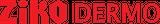 Ziko Dermo logo