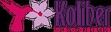 Drogerie Koliber logo