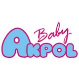 Akpol Baby logo