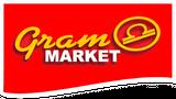 Gram Market logo