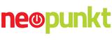 Neopunkt logo
