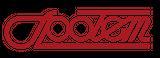 Społem WSS Śródmieście logo