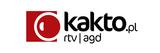 Kakto logo