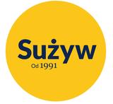 Sużyw logo