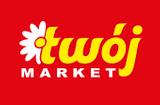 Twój Market logo