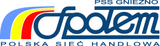 PSS Społem Gniezno logo