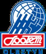 Społem Olsztyn logo