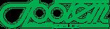Społem Kielce logo