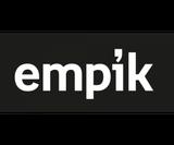 Empik logo