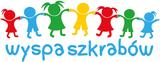Wyspa szkrabów logo