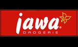 Jawa Drogerie logo