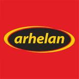 Arhelan logo