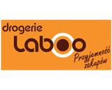 Drogerie Laboo logo