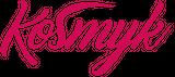 Drogeria Kosmyk logo