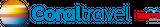 Coral Travel logo